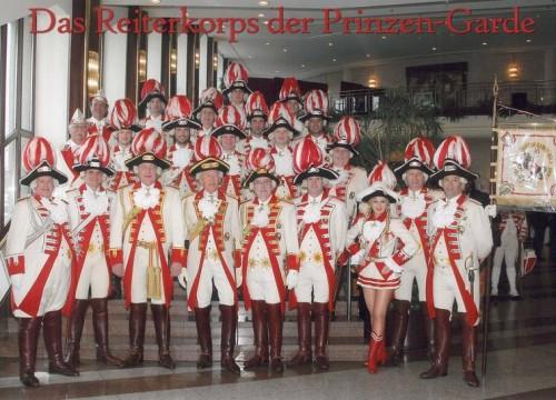 Reiterkorps-2